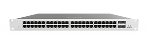 Cisco Meraki MS120-48