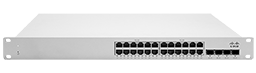 Cisco Meraki MS225-24