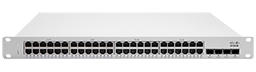 Cisco Meraki MS250-48