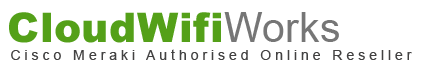 CloudWifiWorks.co.uk